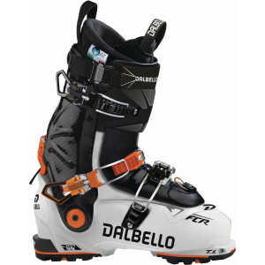 Dalbello Sports Lupo Factory Ski Boot