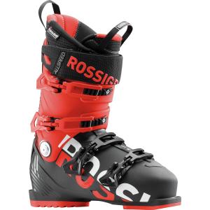 Rossignol AllSpeed 130 Ski Boot - Men's