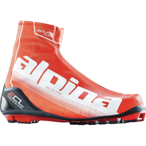Alpina ECL Pro Boot