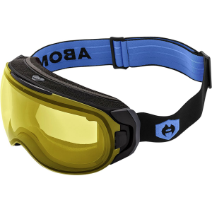 Abom One Goggles