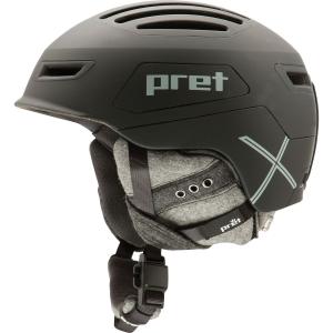 Pret Helmets Corona X Helmet - Women's