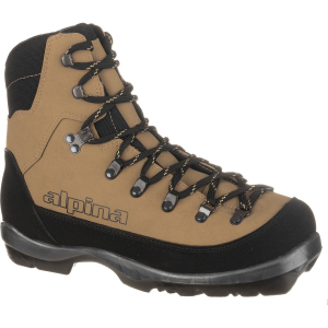 Alpina Montana Touring Boot