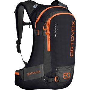 Ortovox Free Rider 26L L Backpack
