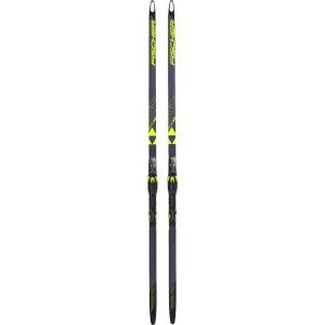 Fischer RCS Skate Plus Ski