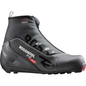 Rossignol X2 Touring Ski Boot