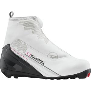 Rossignol X2 FW Touring Ski Boot