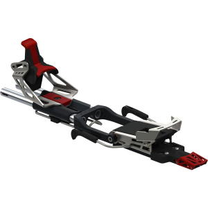 Bishop Bindings NTN BMF-R Telemark Binding