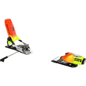 Look Pivot 18 Ski Binding
