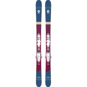 Rossignol Trixie Ski - Girls'