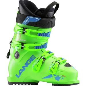 Lange XT Free 80 S.C Ski Boot - Kids'