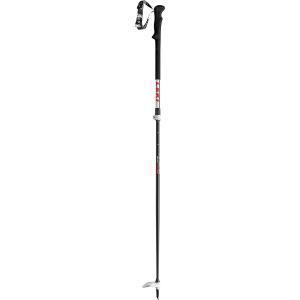 LEKI RCM 1.0 Vario Ski Poles