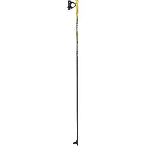 LEKI CC 300 Ski Poles