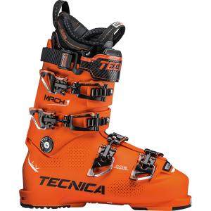 Tecnica Mach1 LV 130 Ski Boot - Men's