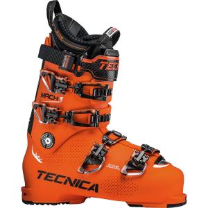 Tecnica Mach1 MV 130 Ski Boot - Men's