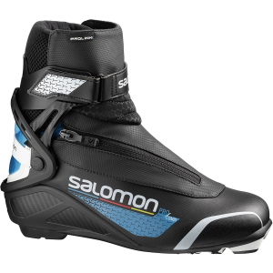 Salomon Prolink Pro Combi Boot