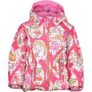 Obermeyer Cakewalk Jacket - Toddler Girls'