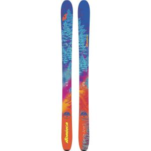 Nordica Santa Ana S Ski - Kids'