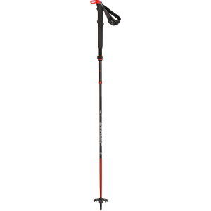 Atomic BCT Mountaineering Carbon SQS Ski Poles