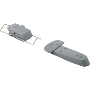 Voile Hardwire 3-Pin Riser