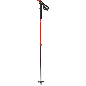 Atomic BCT Touring Carbon SQS Ski Poles
