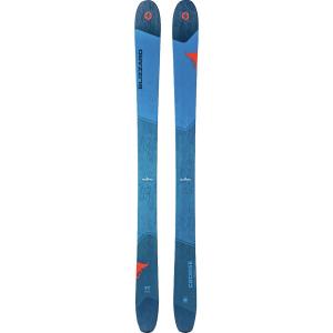 Blizzard Cochise Team Ski - Kids'