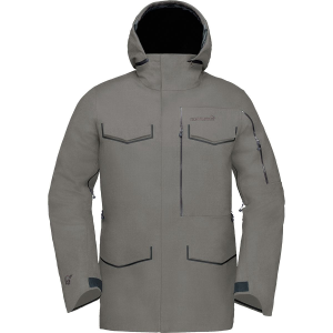 Norrona Roldal Ace Jacket - Men's