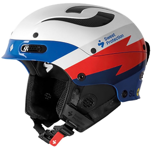 Sweet Protection Trooper II SL MIPS TE Helmet