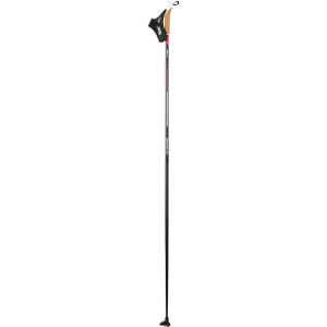 Swix Quantum 4 Cross Country Ski Poles