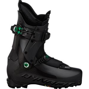 Dynafit TLT7 Carbonio Alpine Touring Boot