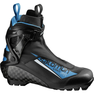 Salomon S/Race Skate Boot