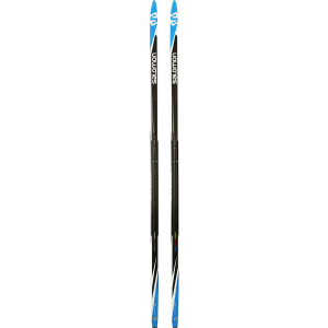 Salomon RS Skate Ski