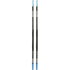 Salomon RC Skin Ski