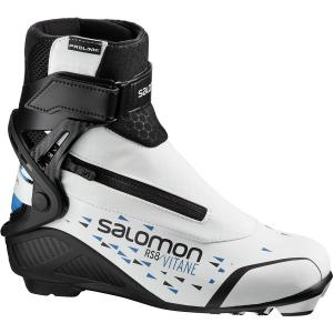 Salomon RS8 Vitane Prolink Skate Boot - Women's