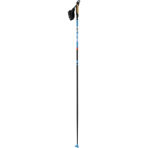 Salomon S-Lab Carbon Cross Country Ski Poles