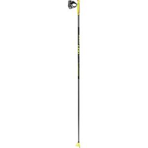 LEKI PRC 700 Ski Poles