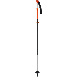 Komperdell Carbon Ultralite Vario 4 Ski Poles