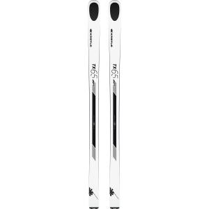 Kastle TX 65 HP Ski - Men's