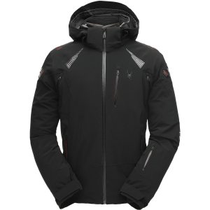 Spyder Pinnacle Gore-Tex Jacket - Men's